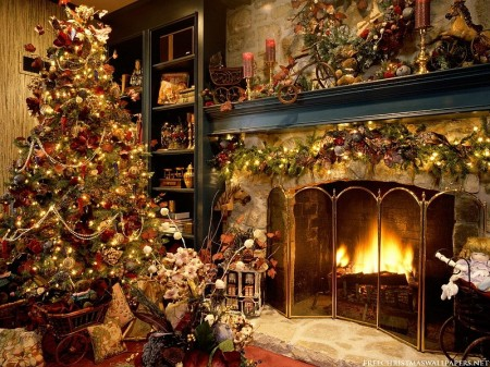 Christmas-Tree-Fireplace-1024-127315[1]